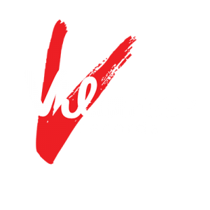 VilaroRecords_400